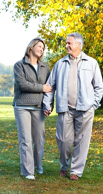 Long Term Care-NH.com - Fast and Free New Hampshire long term care Insurance Quotes